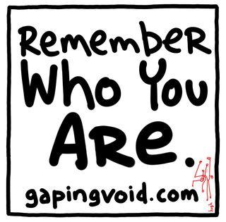 Remember-001-jpeg