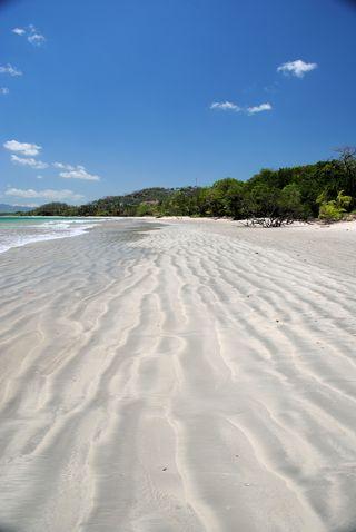 Costa Rica Part 2 161