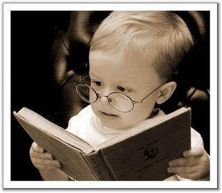Read_l
