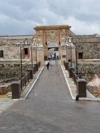 Cuba II 050