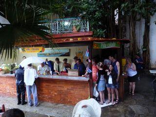 Cuba 288