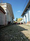 Cuba 184