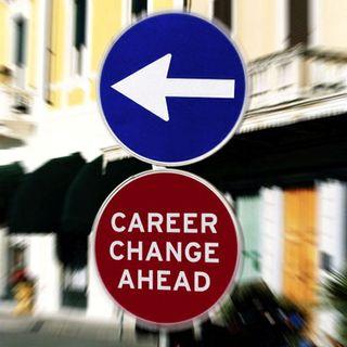 Career_change2