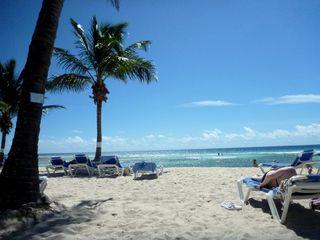 Barbados Part I 017