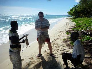 Barbados Part I 030
