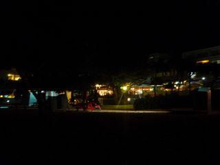 Barbados Part I 015