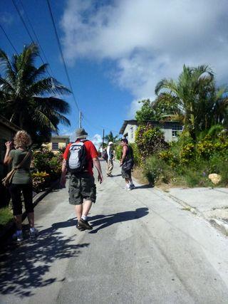 Barbados Part I 092