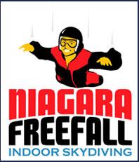 090823071133_Niagara_freefall