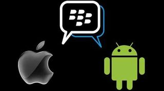 BBM-for-Android-and-iPhone