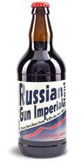 Russian-gun
