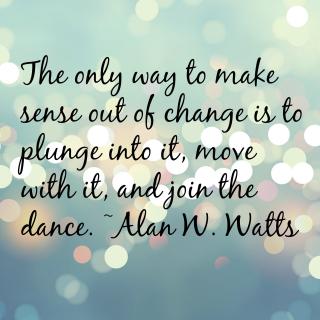 Change_allanwatts