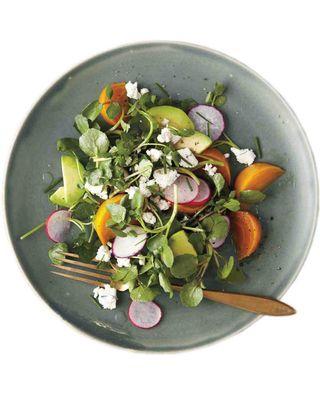 Msl-salads-beets-001-mld110134_vert