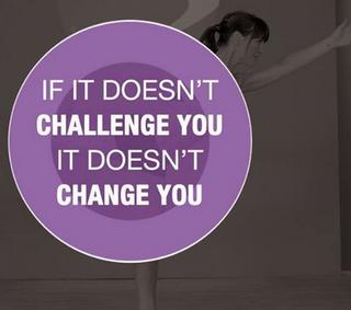 Piyo challenge