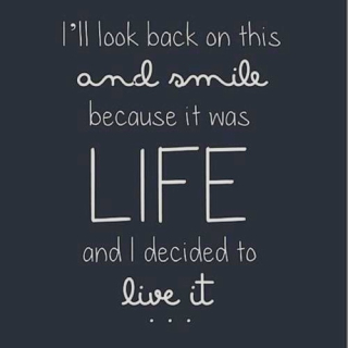Livelifefull