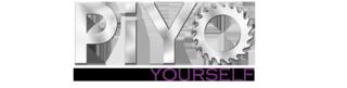 PiYo_logo